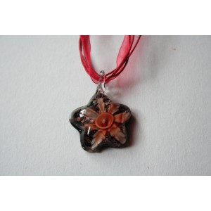 http://www.lechoppedesdelices.com/329-thickbox/collier-murano-forme-.jpg