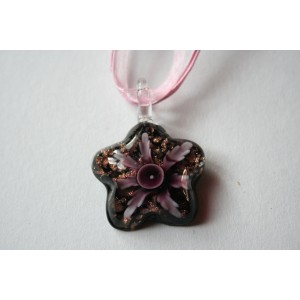 http://www.lechoppedesdelices.com/336-thickbox/collier-murano-forme-.jpg