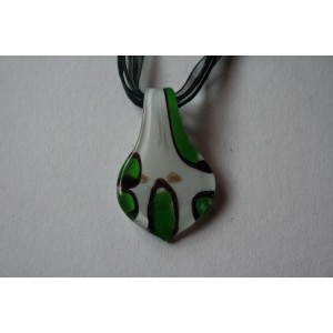https://www.lechoppedesdelices.com/463-thickbox/collier-murano-forme-.jpg