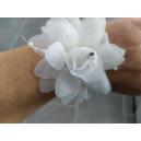 Bracelet pour poignée